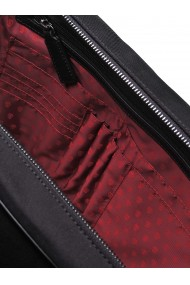 Top Secret MEN`S BAG SBG1079  SBG1079CA