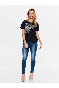 Bluza Top Secret APT-SBK2292CA