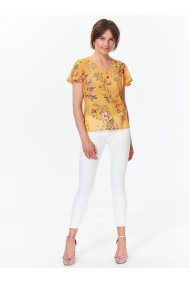 Bluza Top Secret APT-SBK2353ZO