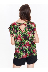 Bluza Top Secret APT-SBK2374CA