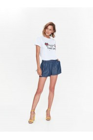 Bluza Top Secret APT-SBK2410BI