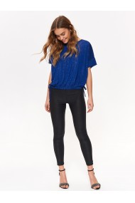 Bluza Top Secret APT-SBK2488NI