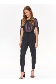 Bluza Top Secret APT-SBK2492FI