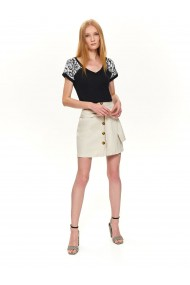 Bluza Top Secret APT-SBK2536CA