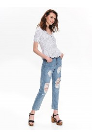 Bluza Top Secret APT-SBK2539BI