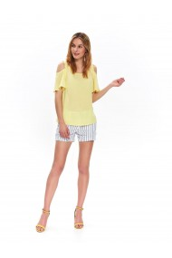Bluza Top Secret APT-SBK2550ZO