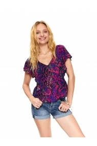 Bluza Top Secret APT-SBK2555RO
