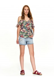 Bluza Top Secret APT-SBK2556BI