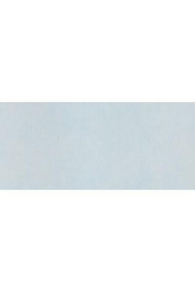 Bluza Top Secret APT-SBK2557NI