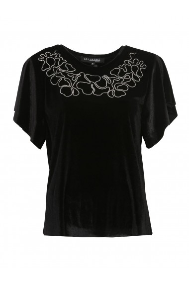 Bluza Top Secret APT-SBK2588CA