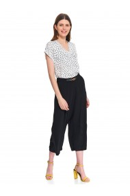 Bluza Top Secret APT-SBK2599BI
