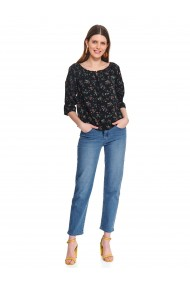 Bluza Top Secret APT-SBK2608CA