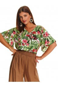 Bluza Top Secret APT-SBK2609BI