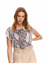 Bluza Top Secret APT-SBK2610BI