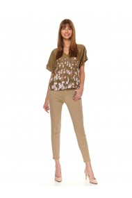 Bluza Top Secret APT-SBK2616ZI