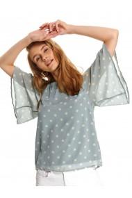 Блуза TOP SECRET APT-SBK2621KR
