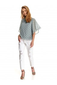 Bluza Top Secret APT-SBK2621KR