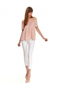 Bluza Top Secret APT-SBK2626JR