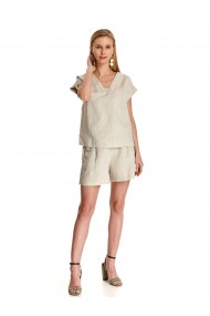 Bluza Top Secret APT-SBK2627BE