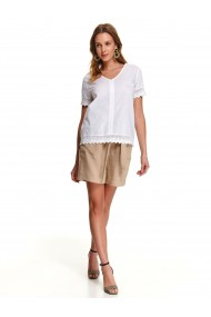 Bluza Top Secret APT-SBK2629BI