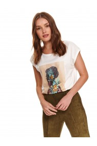 Bluza Top Secret APT-SBK2636BI