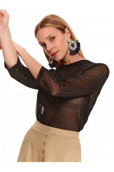 Bluza Top Secret APT-SBK2661CA
