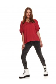 Bluza Top Secret APT-SBK2665CE