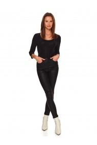 Блуза TOP SECRET APT-SBK2670CA