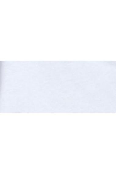 Bluza Top Secret APT-SBK2671BI