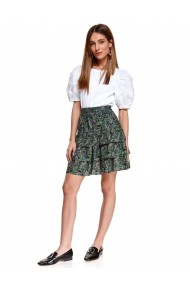 Bluza Top Secret APT-SBK2683BI