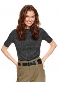 Блуза TOP SECRET APT-SBK2685CA
