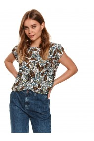 Блуза TOP SECRET APT-SBK2688BE
