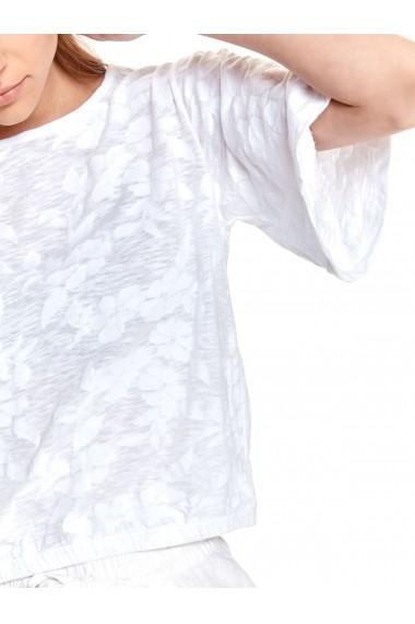 Bluza Top Secret APT-SBK2711BI