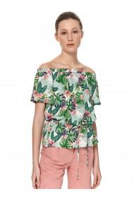 Блуза TOP SECRET APT-SBK2722BI