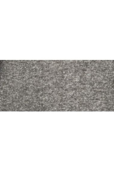 Pulover Top Secret APT-SBL0773GB