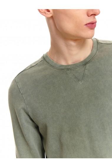Bluze Top Secret APT-SBL0782JZ
