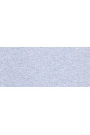 Bluza Top Secret APT-SBL0792NI