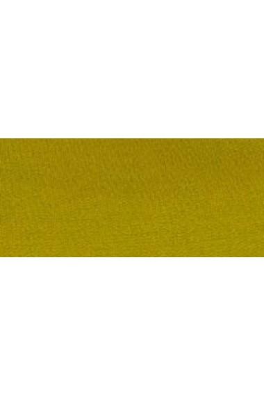 Pulover Top Secret APT-SBL0804ZI