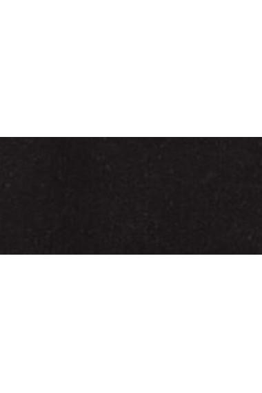 Bluza Top Secret APT-SBL0816CA