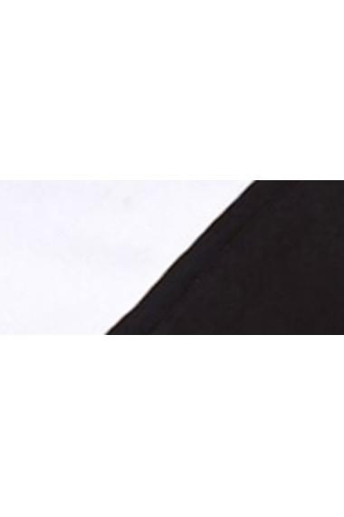 Tricou Top Secret APT-SBL0818ZI