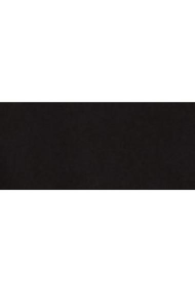 Bluza Top Secret APT-SBL0832CA