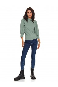 Bluza Top Secret APT-SBL0845ZI
