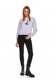 Bluza Top Secret APT-SBL0847FI