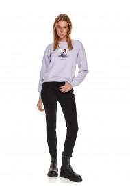 Блуза TOP SECRET APT-SBL0847FI