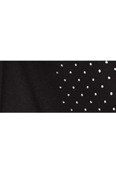 Pulover Top Secret APT-SBL0856CA