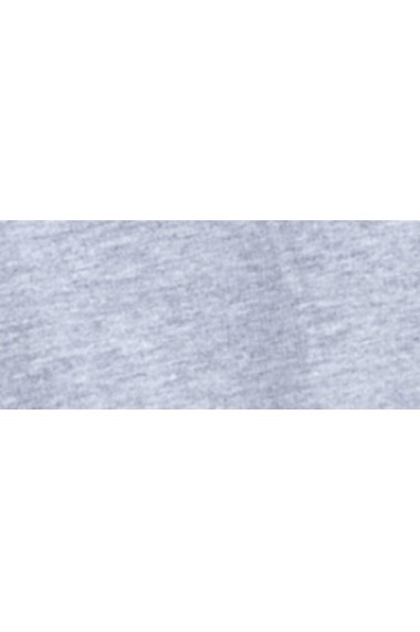 Pulover Top Secret APT-SBL0870GB
