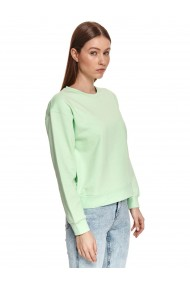 Pulover Top Secret APT-SBL0883ZI