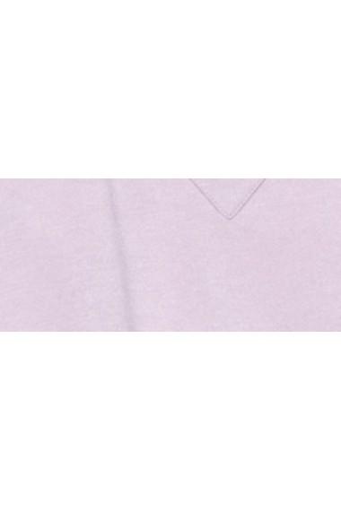 Pulover Top Secret APT-SBL0887FI