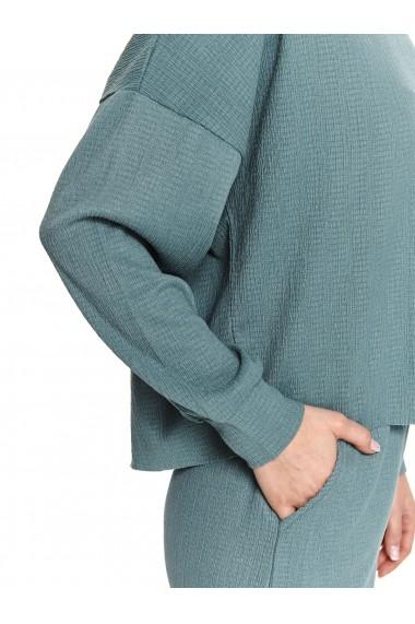 Bluza Top Secret APT-SBL0907SZ
