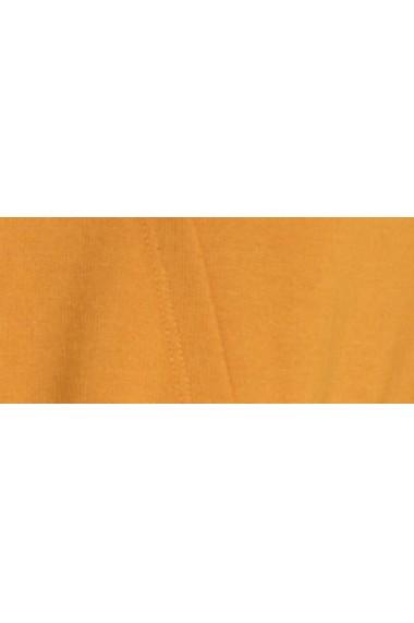 Bluza Top Secret APT-SBL0967ZO